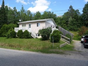 27876797 - Bungalow for sale