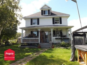 10650033 - Two or more storey for sale