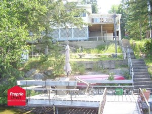11956207 - Bungalow for sale