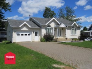 14716057 - Bungalow for sale