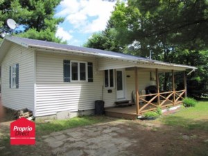 21362554 - Bungalow for sale