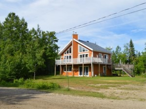10931733 - Two or more storey for sale