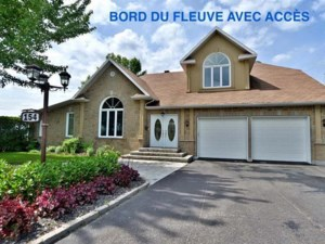 13946753 - Two or more storey for sale