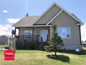 10176308 - Bungalow for sale