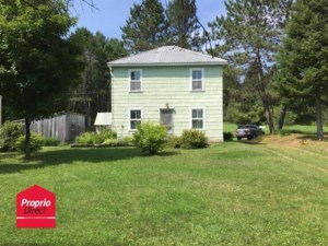 28617790 - Two or more storey for sale