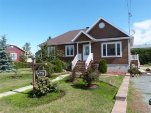 28420993 - Bungalow for sale