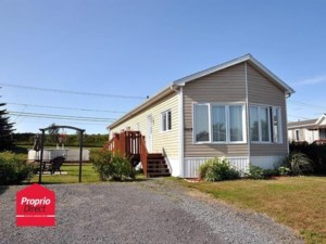11238132 - Mobile home for sale