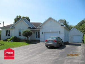 26964159 - Bungalow for sale