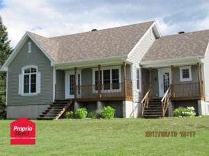 28573351 - Hobby Farm for sale