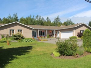 10806677 - Bungalow for sale