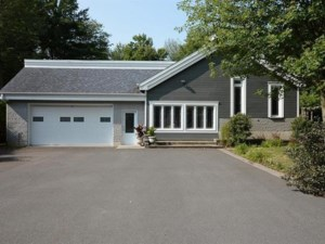 12335836 - Bungalow for sale
