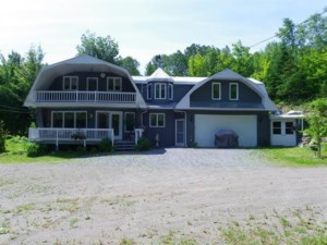 24201448 - Two or more storey for sale