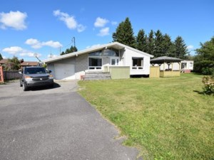 24524340 - Bungalow for sale