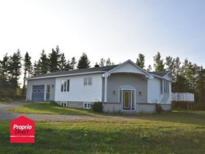 18095662 - Bungalow for sale