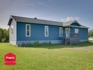 11206959 - Mobile home for sale