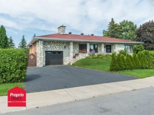 13081124 - Bungalow for sale