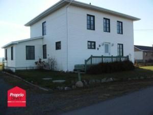 15349097 - Hobby Farm for sale