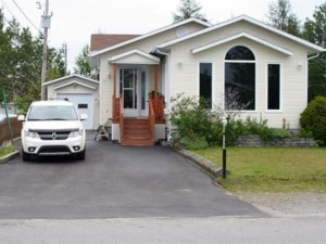 12650365 - Bungalow for sale
