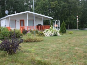 23731333 - Bungalow for sale
