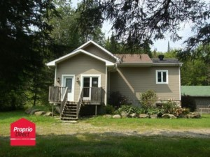 14239902 - Bungalow for sale
