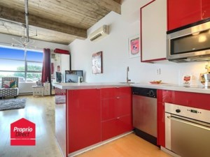 20603715 - Loft / Studio for sale