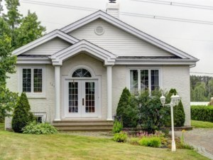 21123761 - Bungalow for sale