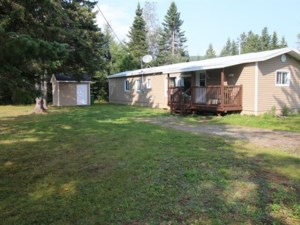 22975757 - Bungalow for sale