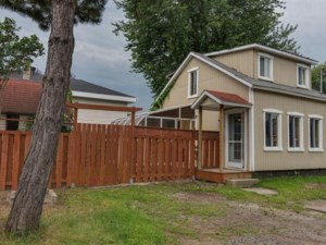 26667412 - Two or more storey for sale
