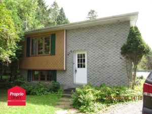 13872257 - Bungalow for sale