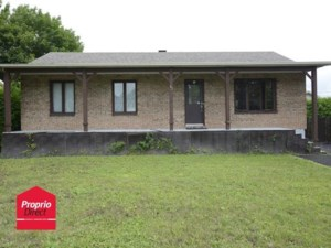 18053747 - Bungalow for sale