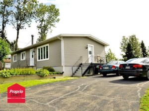 28373663 - Bungalow for sale