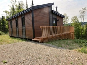 21931620 - Bungalow for sale