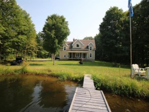 22602873 - Two or more storey for sale