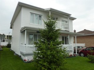 27671812 - Two or more storey for sale