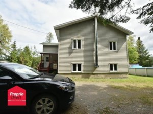 22603930 - Bungalow for sale