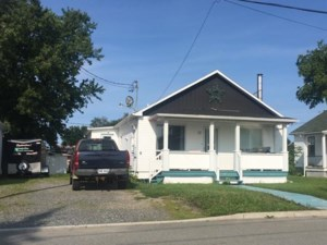 25623969 - Bungalow for sale