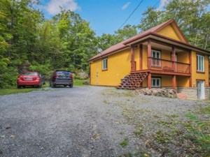 27540302 - Bungalow for sale