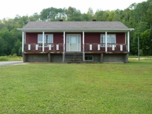 28285013 - Bungalow for sale