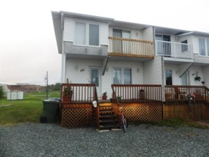 10413488 - Two or more storey for sale