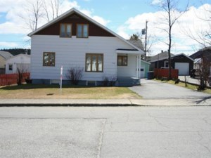 16972862 - Bungalow for sale