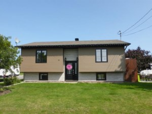 20841005 - Bungalow for sale