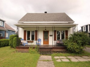 27550801 - Two or more storey for sale
