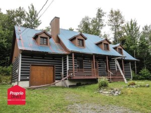 16837610 - Two or more storey for sale