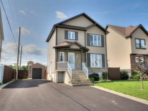 28759033 - Two or more storey for sale