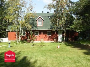22195294 - Two or more storey for sale