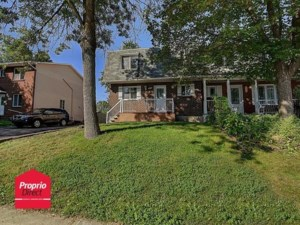 27331797 - Two-storey, semi-detached for sale