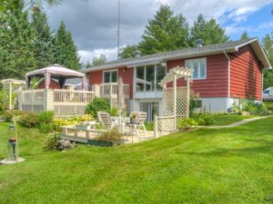 11434928 - Bungalow for sale