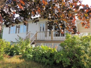 15724506 - Bungalow for sale