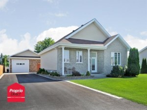 11478226 - Bungalow for sale