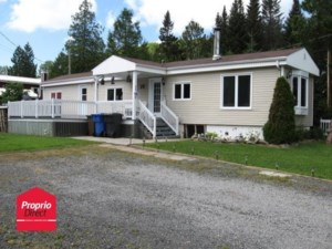 16755010 - Mobile home for sale